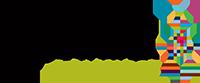 smartwool-insider-mobile-app-logo