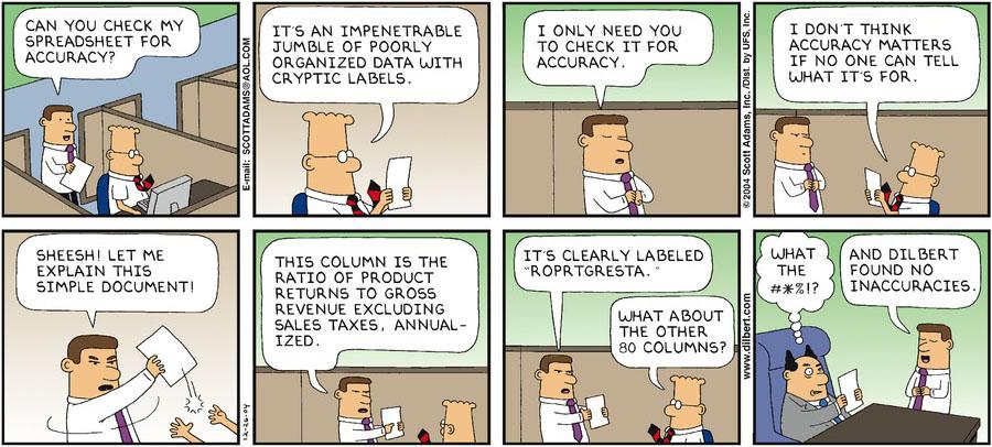 dilbert-employee-analytics-insights
