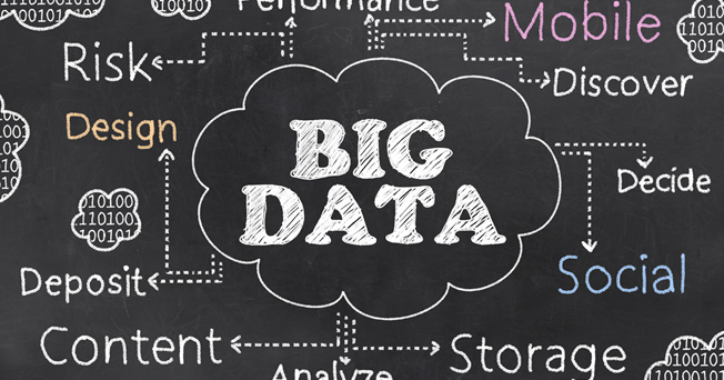big-data-in-hr