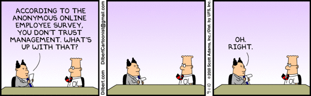 dilbert-anonymous-employee-surveys
