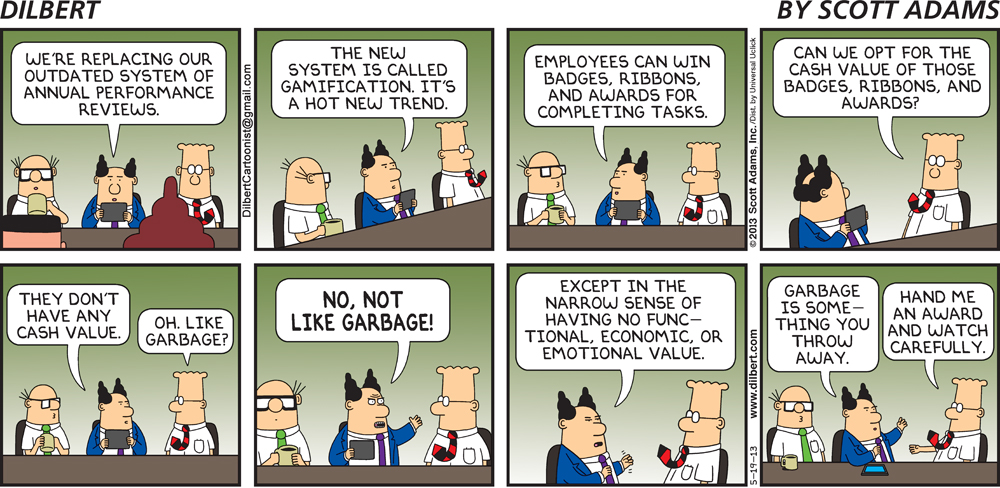 dilbert-employee-incentives-recognition-rewards-points-badges-recognition