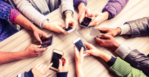 7-reasons-mobile-employee-engagment-make-sense
