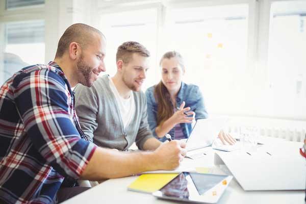 Organizations Need Employee Brands