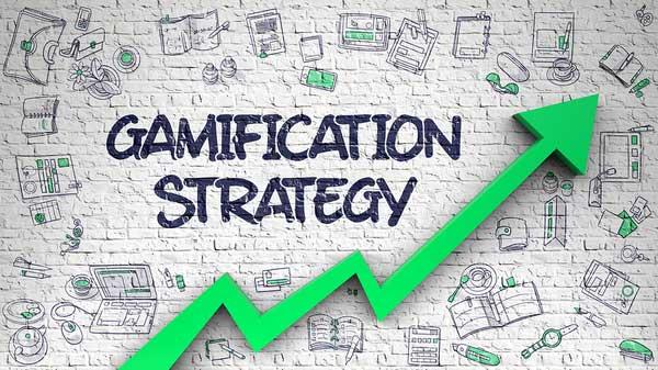 employee-engagement-strategies