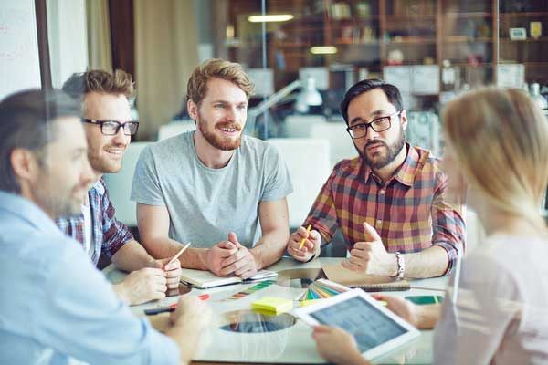 how-to-improve-employee-engagement-1
