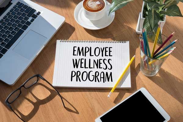 employee-engagement-2-1