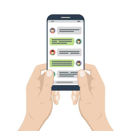 Teach Employees About Your Employee Engagement App