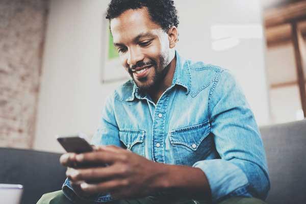 employee-mobile-app2