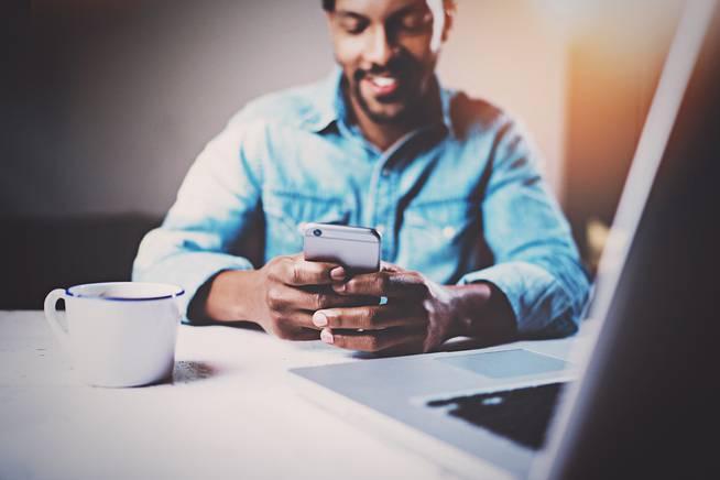 employee-engagement-app2