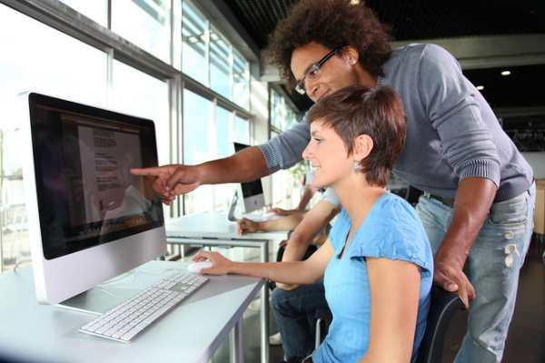 employee-engagement-ideas2
