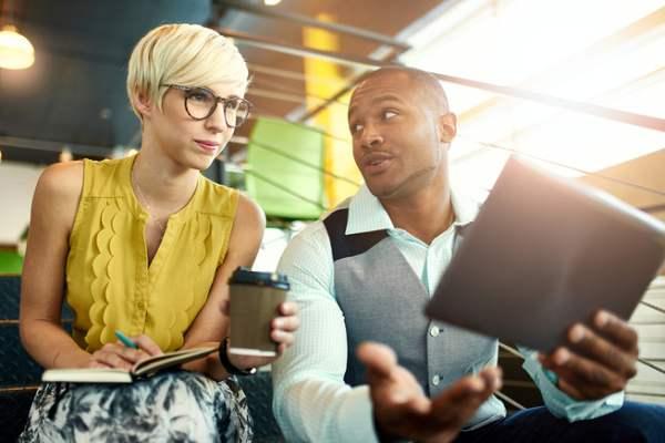 employee-engagement-app2-2
