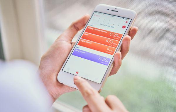 employee-engagement-app2-3
