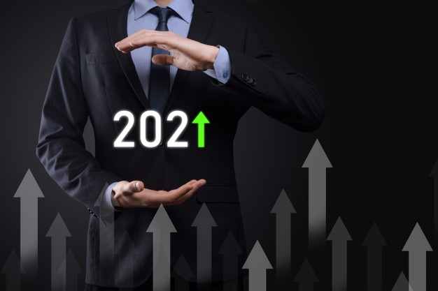 hr tech trends 2021