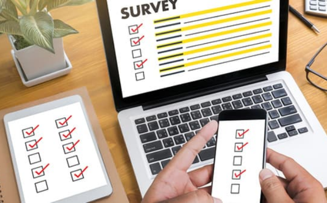 how-and-why-to-customize-your-employee-survey-app