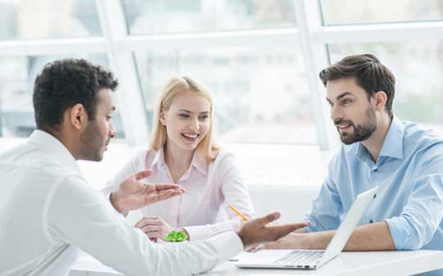 How-to-fix-a-broken-employee-training-program