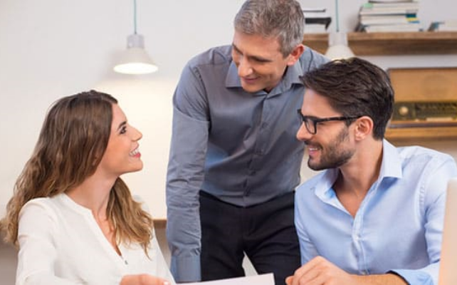 how-to-improve-employee-engagement-8-top-strategies