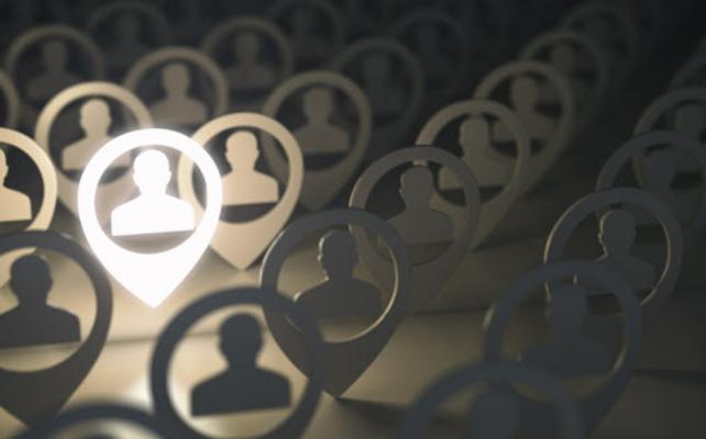 HR Headaches Make Sense Of Big Data For Better Employee Engagement