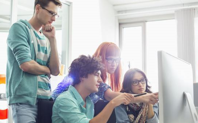 Keep Your Top Talent with Better Employee Engagement Strategies