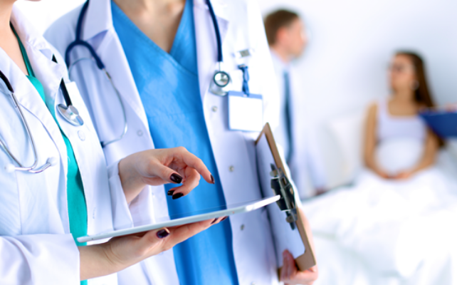 Revamping-internal-communications-in-healthcare-for-increased-engagement