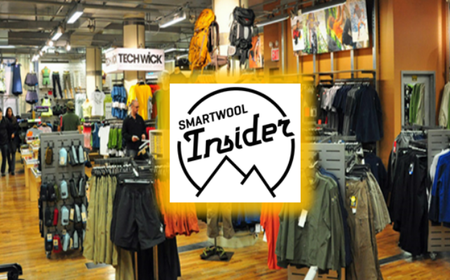smartwool-launches-industry-retail-associate-insider