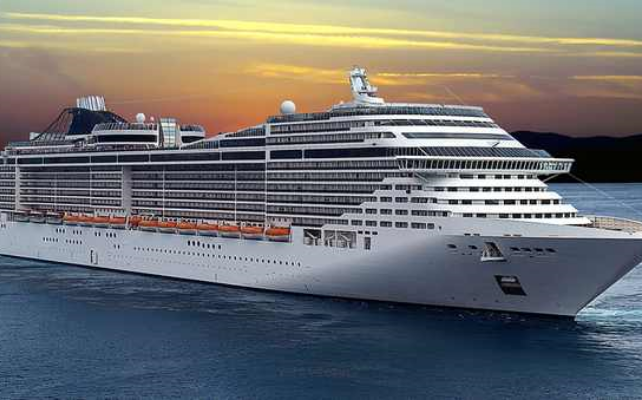 Smooth Sailing with Employee Mobile Apps for Cruise Lines