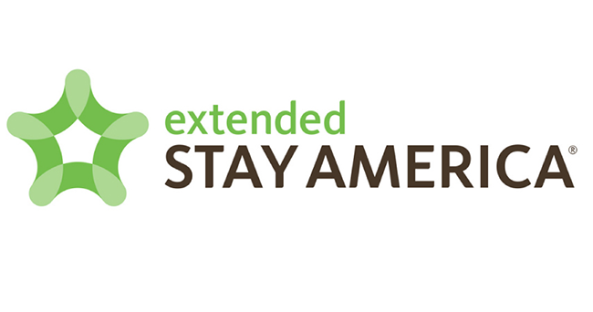 Extended Stay America Hotels Launches HubEngage Powered MyESA Associate Engagement App