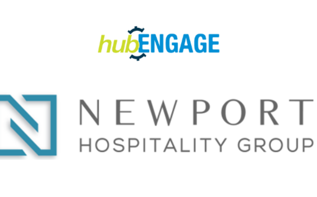 Newport-hospitality-group-inc-launches-mikey