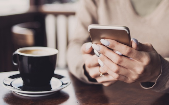 Starbucks_An_Employee_Engagement_App_is_Exactly_What_You_Need