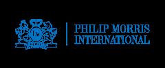 Philip_logo
