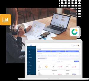 Employee Communications Platforms Analytics