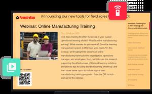 An Enterprise Grade Intranet Platform For All Your Employees
