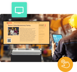 Enhance the employee experience with a customized intranet platform