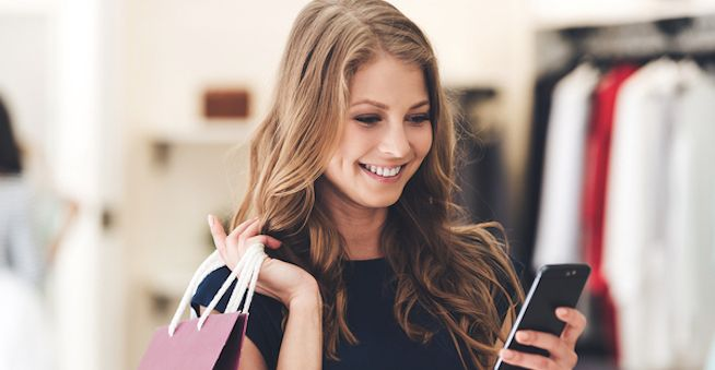 Addressing-retail-employee-engagement-with-apps