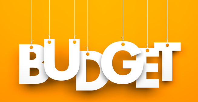 budgeting-employee-appsbudgeting-employee-apps