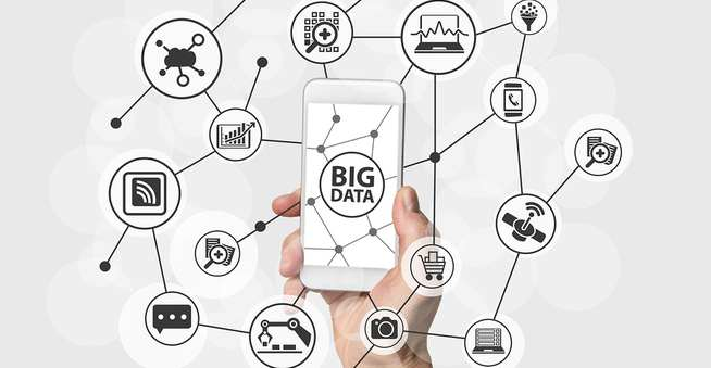 Can App Predictive Analytics Be Leveraged To Improve Employee Engagement