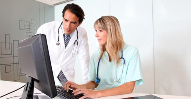 Employee Communication Apps For Healthcare The Complete Guide