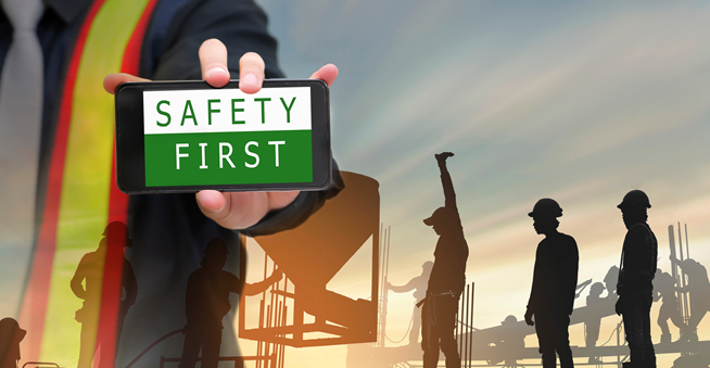 employee-safety-apps-raises-awareness