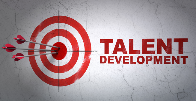 employee-talent-development-apps-educate-fast