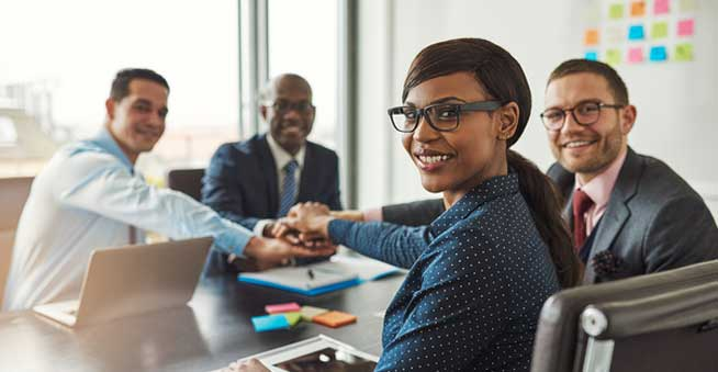 Exploring-the-relationship-between-employee-motivation