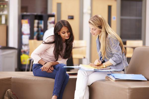 employee-engagement-strategies2-3