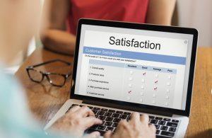 importance of surveys