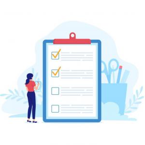 HubEngage Employee Survey Platform