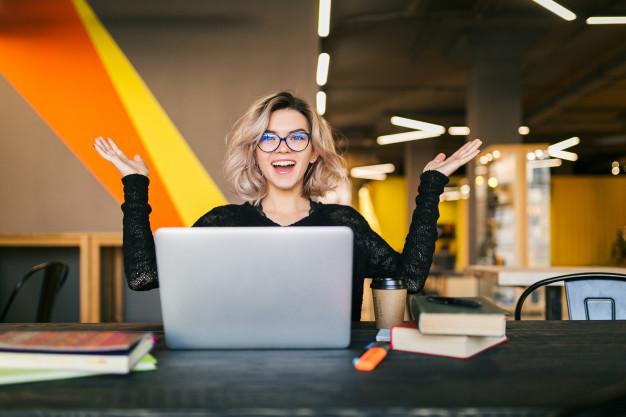 surveys improve productivity