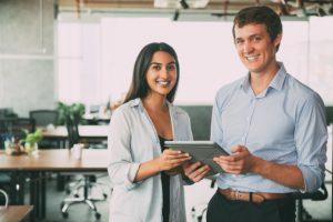 HubEngage Employee Engagement Software