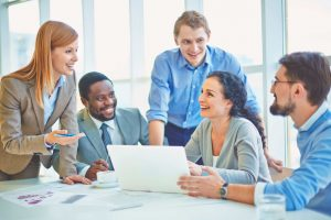 Why is Employee Advocacy Important For Your Company?