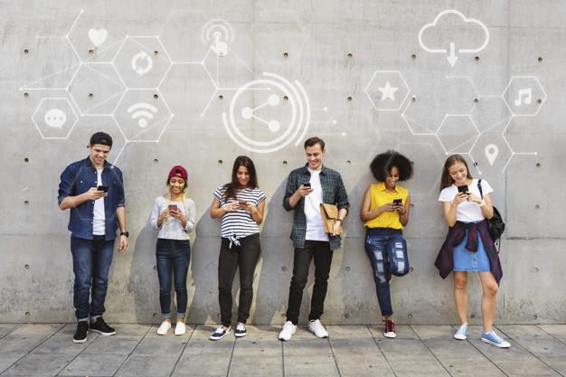 Using the HubEngage Platform for employee engagement