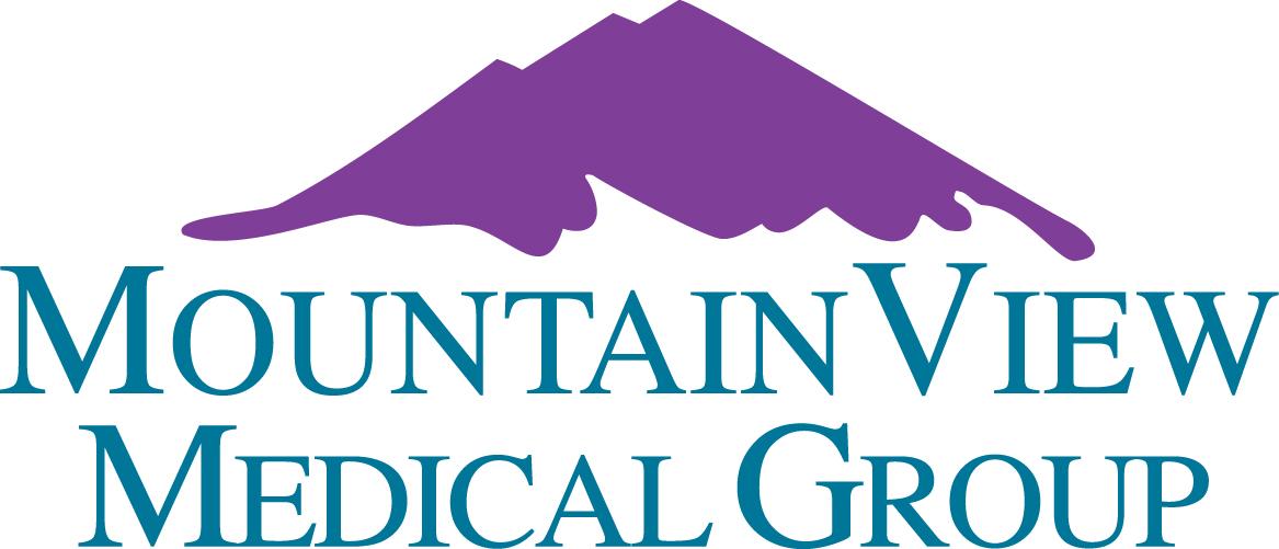 Mountain View Medical Group Logo