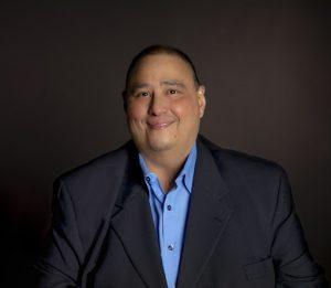 Chris Barrera SHRM recertification provider