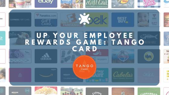 Tango Rewards Integration Blog Banner