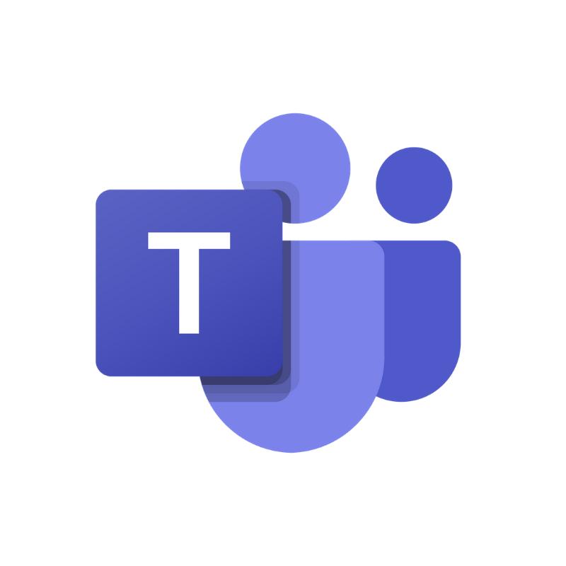 Microsoftteams Logo